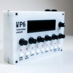 p6-allwhite-custom3