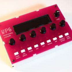 p6-case-tr-pink