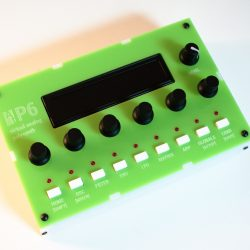 p6-case-yellow-green