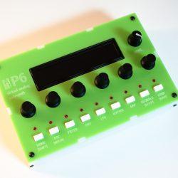 p6-case-yellow-green