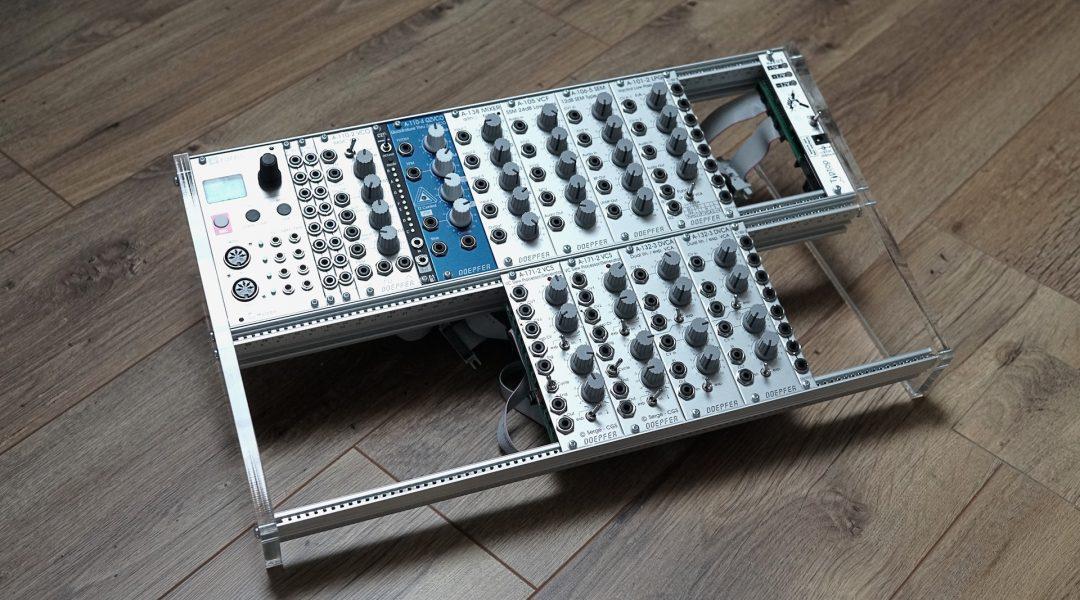 so-chic-6U-85_3