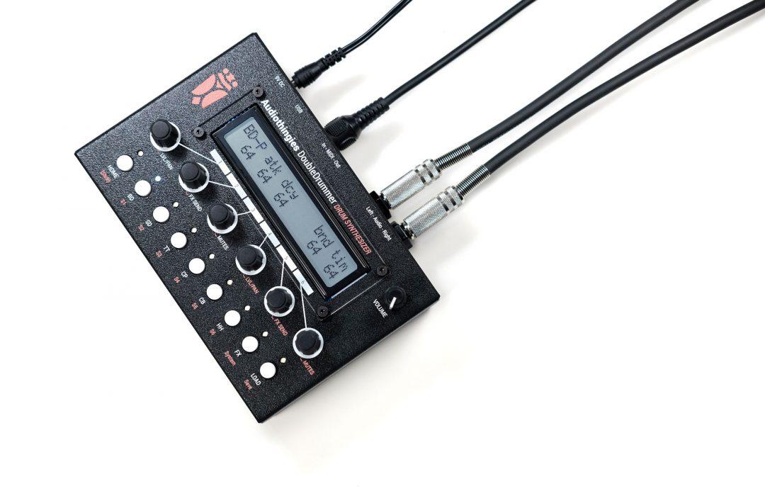 audiothingies_doubledrummer_angled3
