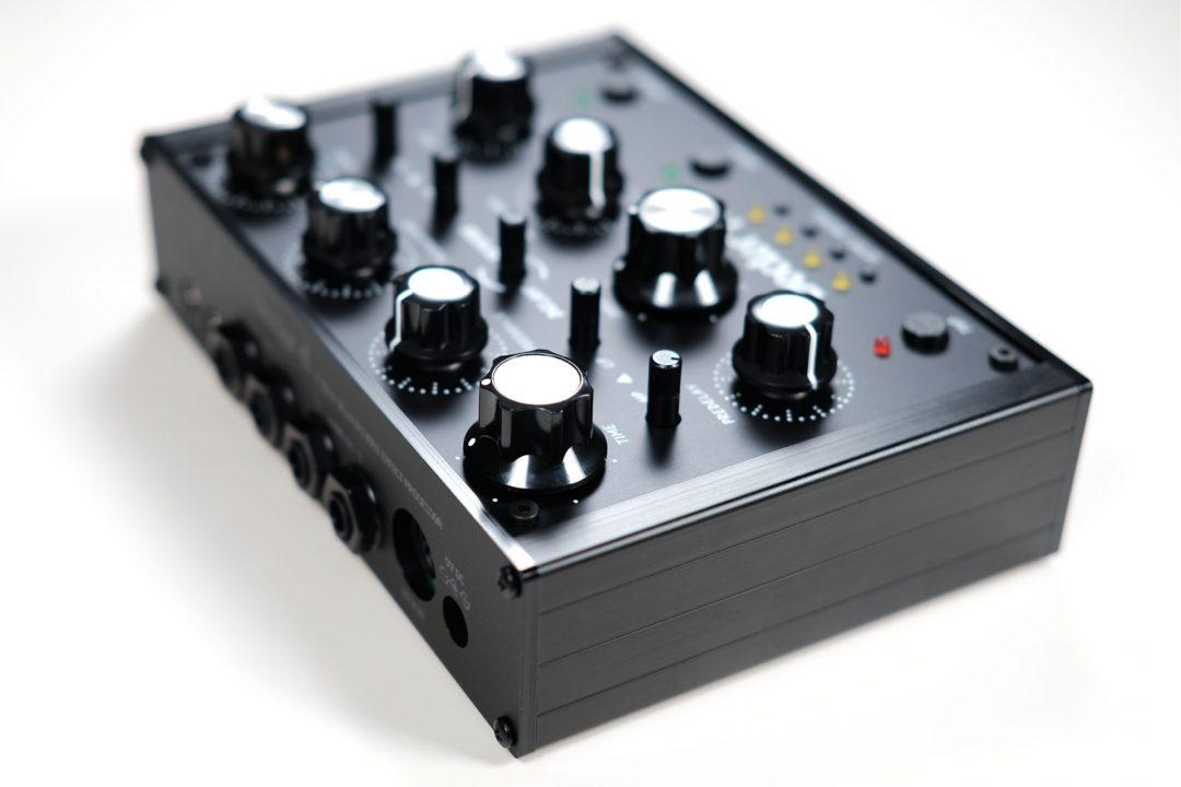 audiothingies-doctora-blur1