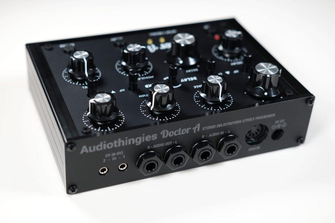 audiothingies-doctora-rear1