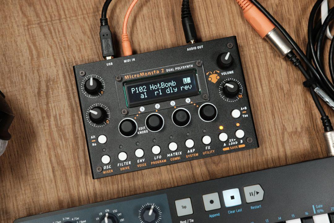 audiothingies-micromonsta2-top-angle